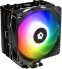 Cooler CPU ID Cooling SE 224 XT ARGB
