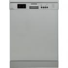 Masina de spalat vase HDW FS6006DSA 12 seturi 6 programe Clasa A Argin
