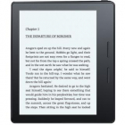 Kindle Oasis 8GB