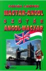 Dictionar Englez Maghiar Maghiar Englez Zoltan Lantos