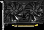 Placa video Gainward GeForce GTX 1650 Ghost 4GB GDDR6 128 bit