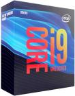 Procesor Intel Coffee Lake Core i9 9900K 3 6GHz box