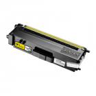 Brother Toner TN328 Yellow