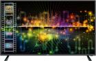 Televizor LED Nei Smart TV 40NE6700 Seria NE6700 100cm negru 4K UHD