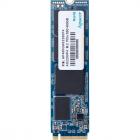 SSD AS2280P4 480GB PCI Express x4 M 2 2280