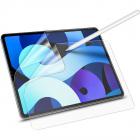 Folie protectie transparenta Paper Feel Protective Film iPad Air 4 202