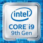 Intel CPU Desktop Core i9 9900K 3 6GHz 16MB LGA1151 box
