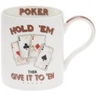 Cana Poker