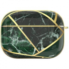 Husa De Protectie Jade Pentru Airpods Pro Verde