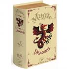 Dragonis joc de magie