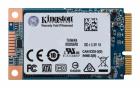 SSD Kingston SSDNow UV500 240GB SATA III mSATA