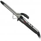 Ondulator Profesional BAB2271TTE invelis Nano Titanium diametru 16 mm