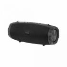 Boxa portabila Explorer 18W Black