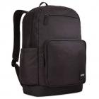Rucsac Laptop CCAM 4116 15 6 inch Black