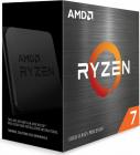 Procesor AMD Ryzen 7 5800X 3 8GHz box