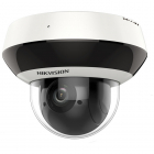 Camera supraveghere IP PTZ 4MP 2 8 12MM IR20M WIFI