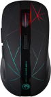 Mouse Gaming Marvo M730W Wireless