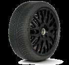 Anvelopa iarna Michelin Pilot Alpin 5 Suv 225 65RR17 106H Iarna