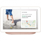Nest Hub Sand Google Asistent Personal Bej