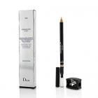 Creion dermatograf Diorshow Christian Dior 1 4g