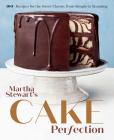 Martha Stewarts Cake Perfection