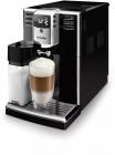 Espressor de cafea Philips 15bar 1 8l EP5360 10 Seria 5000 5 setari in