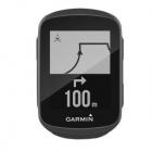 Edge 130 Dispozitiv Monitorizare Activitate Pentru Ciclism Negru