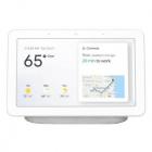 Nest Hub Google Asistent Personal Alb