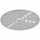 Disc invers de m run ire 00083577 pentru robot de bucatarie Bosch MUM5