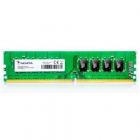 Memorie Premier 8GB DDR4 2666MHz CL19