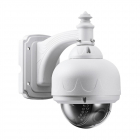 Wanscam HW0038 Camera IP wireless Pan Tilt HD 720P 1MP