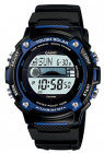 Ceas Barbati CASIO COLLECTION W S210H 1AVDF