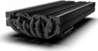 Cooler VGA Raijintek Morpheus 8057