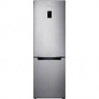 Combina frigorifica RB31FERNDSA EF A 310l Argintiu
