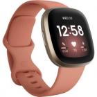 Smartwatch Versa 3 Health