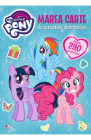 My Little Pony Marea carte de activitati distractive