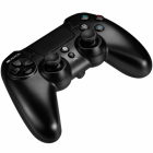 Gamepad CND GPW5 Wireless Black