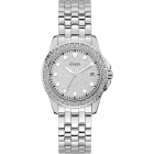Ceas GUESS WATCHES W1235L1 W1235L1