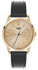 Ceas HENRY LONDON WATCHES HL39 S 0006 HL39 S 0006