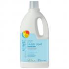 Detergent Ecologic Lichid pentru Rufe Albe si Colorate Neutru 2l