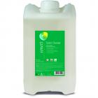 Detergent Ecologic pentru Toaleta 10l