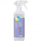 Detergent Ecologic pentru Sticla si Alte Suprafete 500 ml