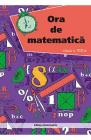 Ora de matematica Clasa 8 Petre Nachila