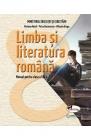 Limba si literatura romana Clasa 8 Manual Mariana Norel Petru Bucurenc
