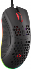 Mouse Gaming Genesis Krypton 550