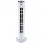 Ventilator tip stalp TWFR 74 50W Telecomanda Alb