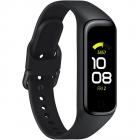 Bratara Fitness Galaxy Fit 2 Black
