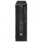 Workstation HP Z240 Desktop Intel Core i7 Gen 6 6700 3 4 Ghz 4 GB DDR4