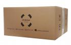Calculator HP ProDesk 600 G1 Desktop Intel Core i5 Gen 4 4670K 3 4 GHz