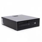 Calculator HP ProDesk 600 G1 Desktop Intel Core i5 Gen 4 4570 3 2 GHz